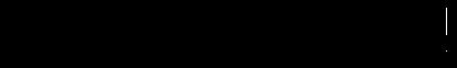 Linn Benton Tractor Co Logo